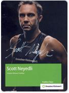 Scott Neyedli