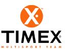 Timex Multi Sport Team