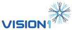 Vision 1 Racing