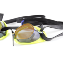 TYR OKULARY SOCKET ROCKET 2 METALIC