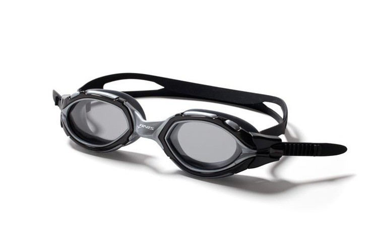 FINIS OKULARY SURGE POLARIZED