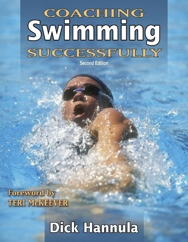 Coaching Swimming Successfully 2-edit. - D.Hannula