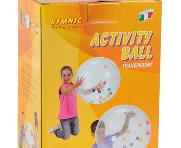 Activity Ball 50 cm