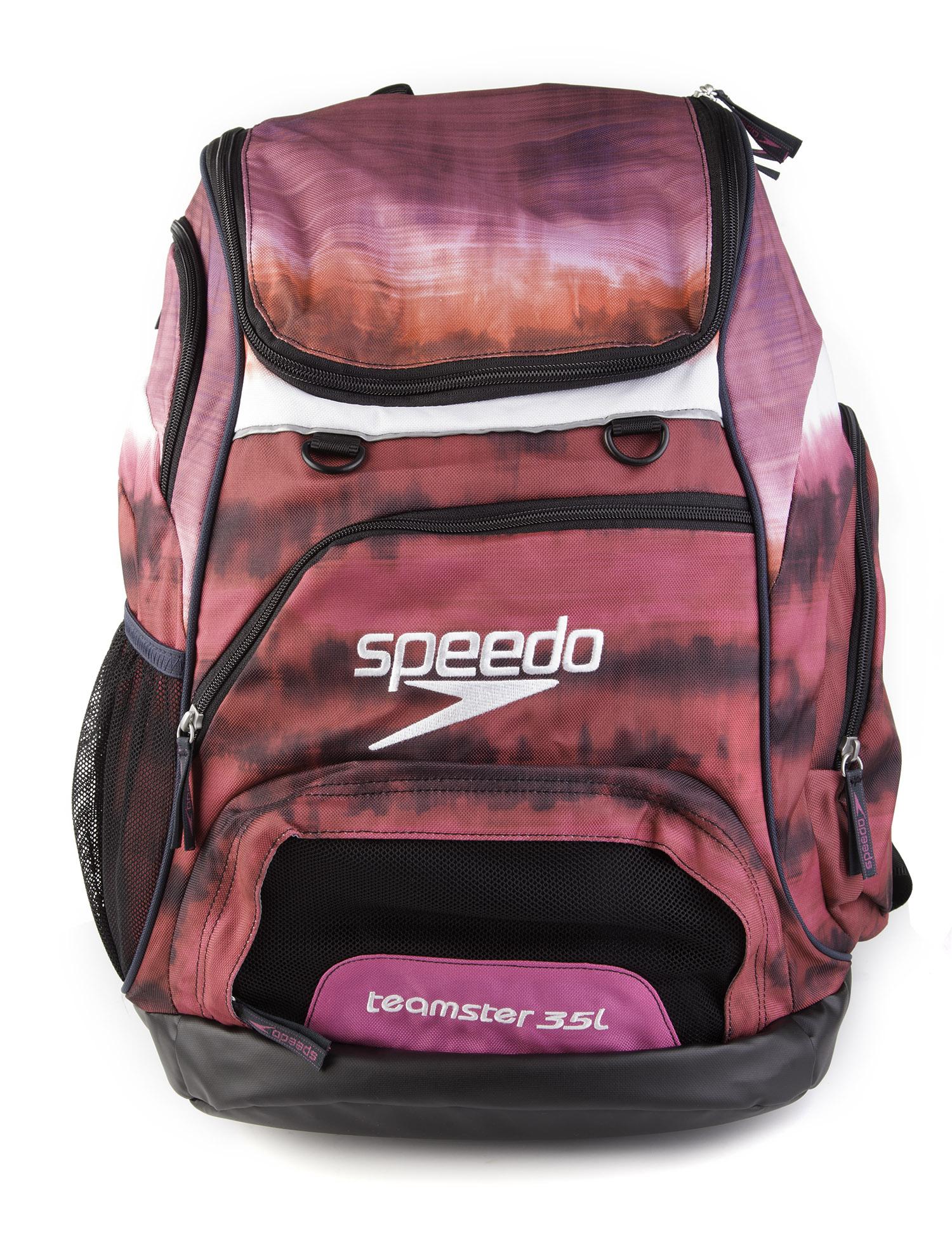 60592257d93eb Plecak Speedo 35LPlecak Speedo 35L