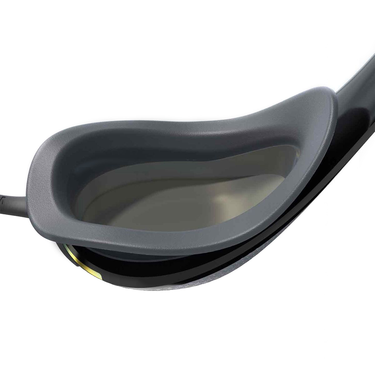 Speedo okulary Fastskin Pure Focus