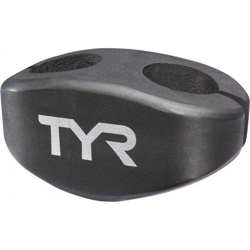 TYR ANKLE FLOAT S