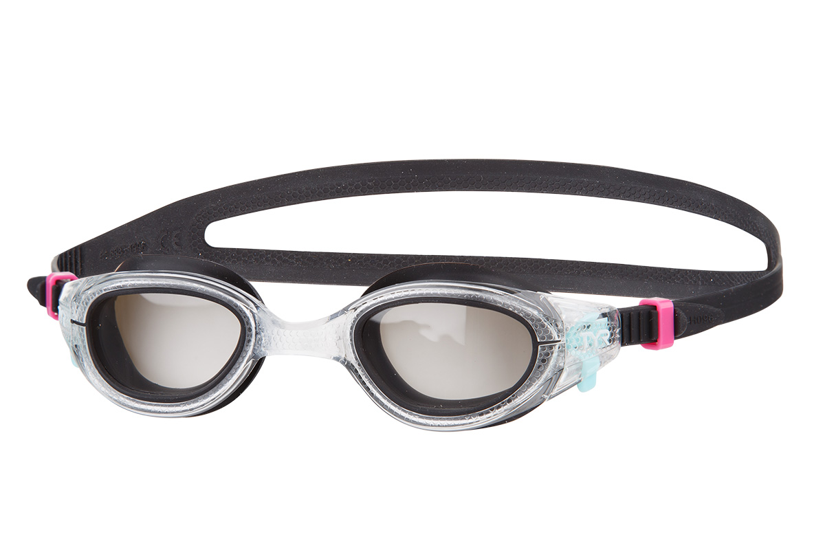 TYR okulary Special Ops 3.0 Femme Transition