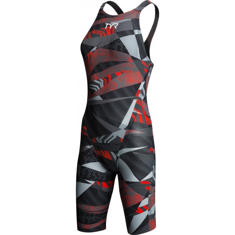 TYR Avictor Open Back