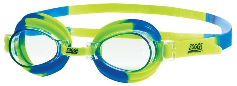 ZOGGS OKULARY LITTLE SWIRL KIDS