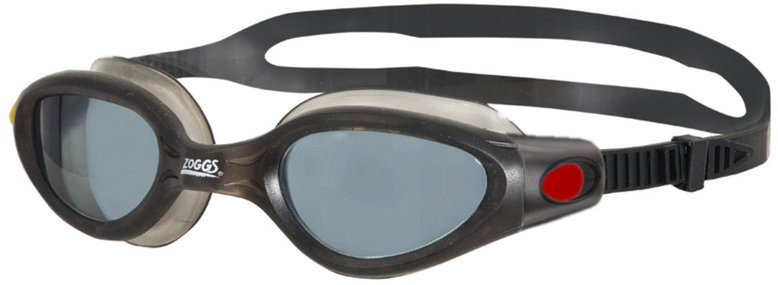 ZOGGS OKULARY PHANTOM ELITE