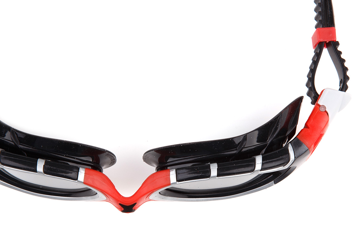 Zestaw Predator Flex Reactor polarized + movigo